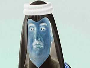 «العين» الإماراتية: قطر عملت على إفساد دور مصر في المصالحة الفلسطينية