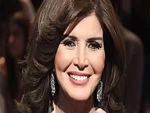 النيابة تستدعي ميرفت أمين ومحمد رمضان وإسعاد يونس وحمادة هلال وآخرين