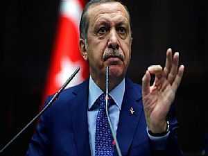 بالفيديو.. حرس أردوغان يكرر تجاوزاته داخل الأراضي الأمريكية