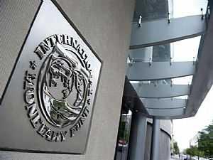 بعد خطأ تقديرات ''النقد الدولي'' بشأن سعر الجنيه.. الحكومة: الأمر لا يخضع للتوقعات