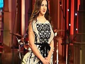 b1e365467 تعرف على رسالة دنيا سمير غانم لجمهورها في عيد ميلادها | نور الله