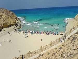 سائحي رحلات جنوب سيناء والبحر الأحمر