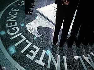 كيف غيرت أزمة كورونا أجهزة الاستخبارات والتجسس حول العالم؟