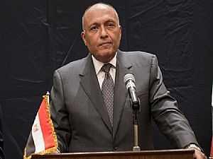 مصر تُبدي قلقها إزاء التهديد الخطير الذي تواجهه البشرية بسبب الأسلحة النووية