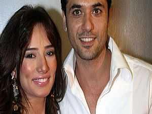 ننفرد بنشر نص تحقيقات محكمة الأسرة فى قضية خلع زينة ضد أحمد عز