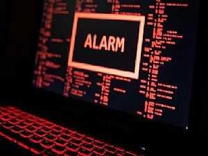 صورة الخبر: ٦٠% من هجمات التصيّد عبر مواقع التواصل مزيفة خلال الربع الأول