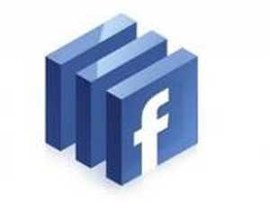 ���� �����: Facebook ���� ���� ������� ��������