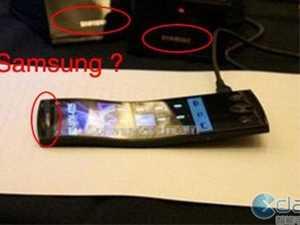 ���� �����: ����� ��� ����� ���� �� Samsung
