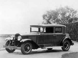 ���� �����: ������� ������� ����� 1928 ������� �������� ���� ������ �� ����� ����� ���� ����� ��� ����� ����� ������