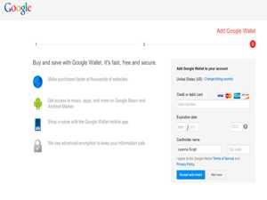 ���� �����: ���� ���� ����� ���� ���� �� Gmail ������� ����� �������� !