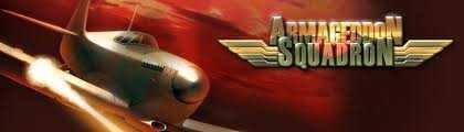 ���� �����: ���� Armageddon Squadron v1.00 � Symbian^3 ���� ������� ������� � ����� ����� N8