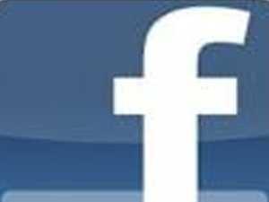 ���� �����: Facebook ���� ������� ����� ������ ��������