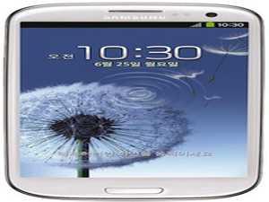 ���� �����: ������ Samsung Galaxy S III ����� ������ Exynos ����� ����� LTE ���� �� ������ �� �����