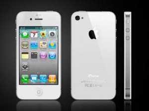 ���� �����: ����� ����� iPhone 4s �� ��� ����� ���� ��� �������� � ���� ����� ����