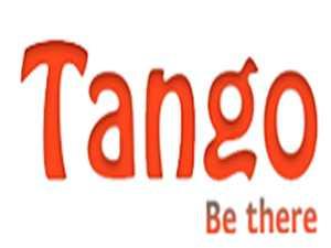 ���� �����: ������ ������ ������� Tango ���� ��� ����� ����� 40 ����� �����