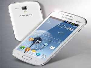 ���� �����: ������� ����� �� ������ ������� Samsung Galaxy S ������� ����� �� ������ ������� Samsung Galaxy S Duos ���� ������ ���� 3Duos ���� ������ ���� 3