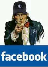 ���� �����: ����� ���� �� ������ ��� ����� ��� (Facebook)
