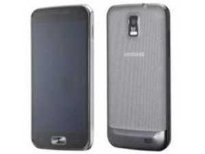 ���� �����: ���� LTE �� ���� Samsung Galaxy S II ����� �������� ���� Celox