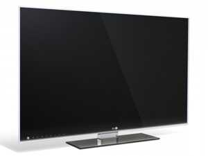 ���� �����: ���� LG ���� ����� �� ������ LW9800 3D