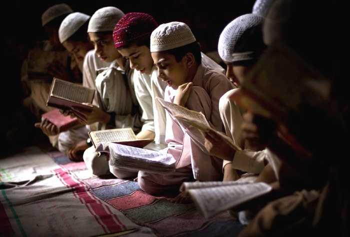 صور رمضان حول العالم Photos_086C4C57-D6DB-4EFD-BA9B-EE21764826FC