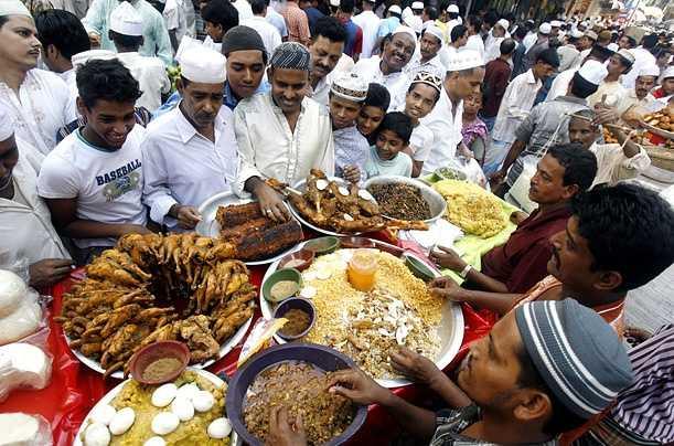 صور رمضان حول العالم Photos_13626913-4FC6-4191-BF51-D2B8A4801589