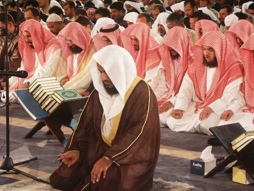صور رمضان حول العالم Photos_93AC4E55-A808-4395-BA48-DCC8CB6772E4